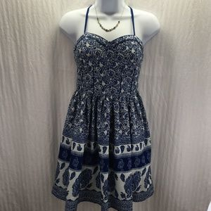 American Rag Dresses - Sun Dress  (American Rag) sz small